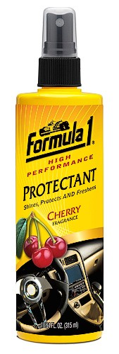 Fragranced Protectant - Cherry