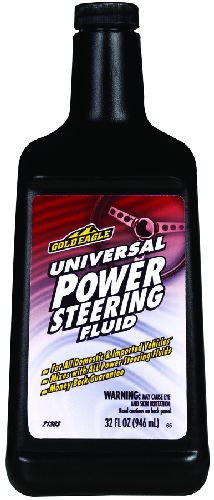 Universal Power Steering Fluid 946